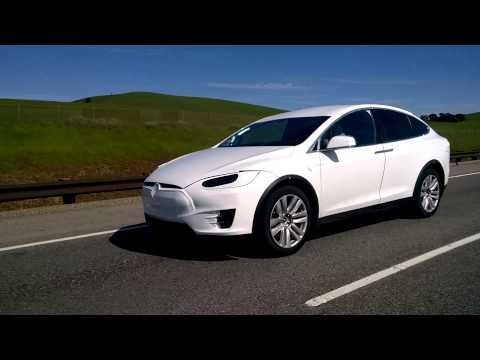 Awesome Tesla  Youtube Check More At Cars Top