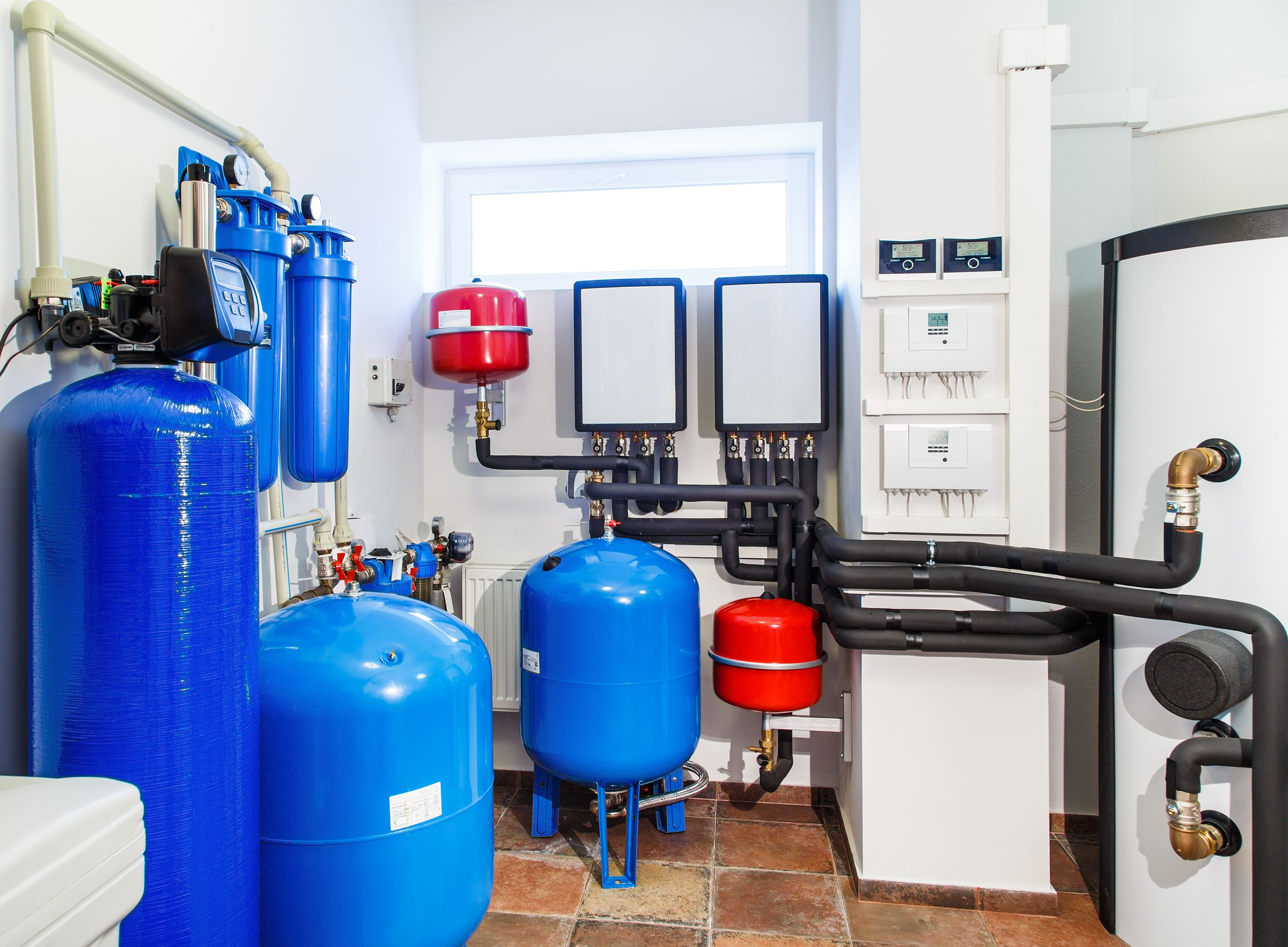 Water Systems, Naples, FL 34120 WaterSystems