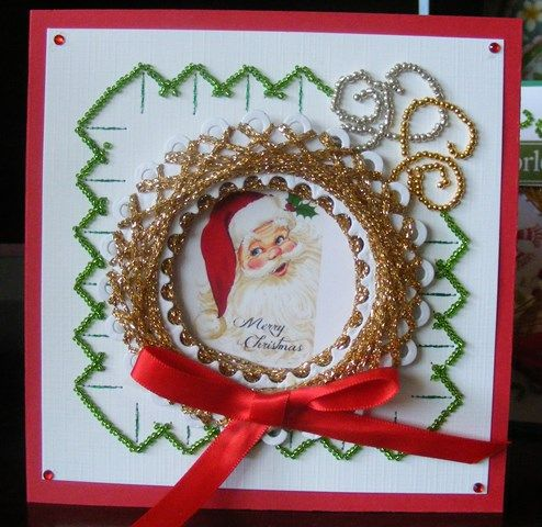 Pin by lupita mtz on Navidad Pinterest Christmas cards and Cards
