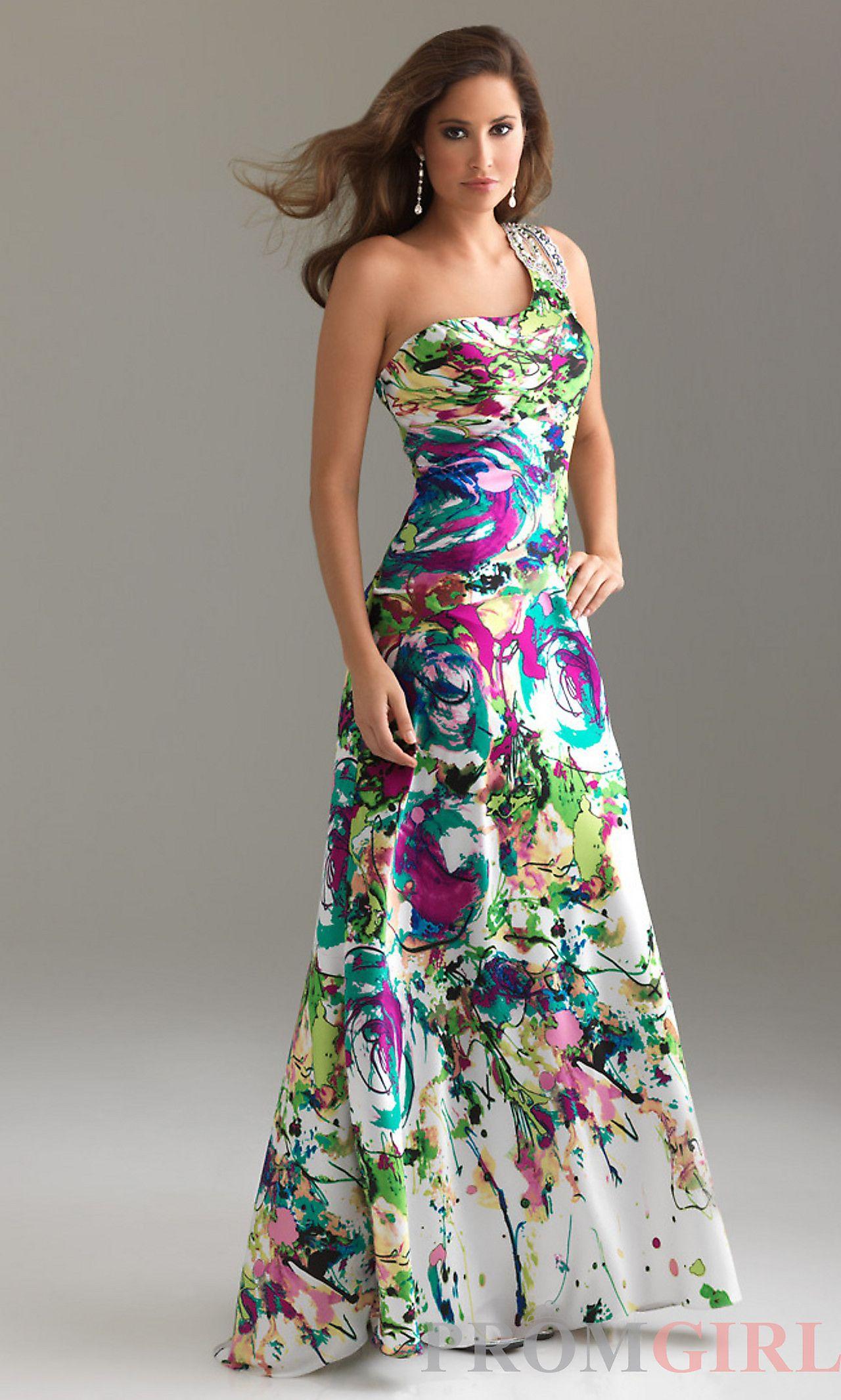 Épinglé par Terri Lynn sur BridesMaids Robe habillée