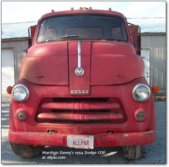 Dodge Trucks, Trucks, Dodge