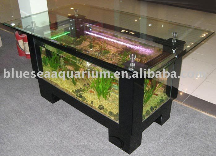 Cool table Awesome Stuff Pinterest