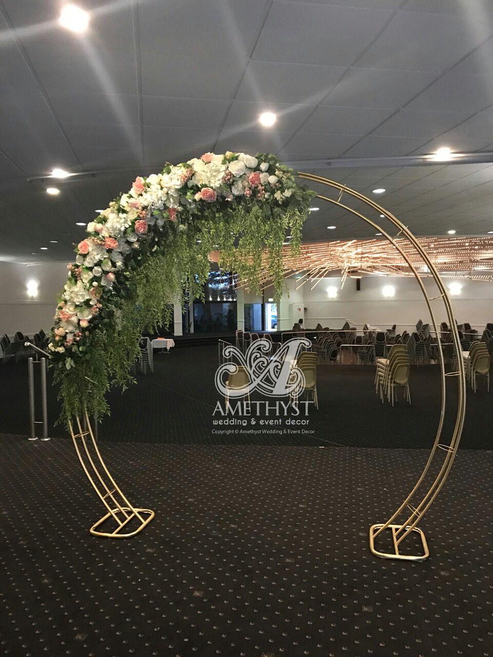 tmp   wedding ideas  Pinterest