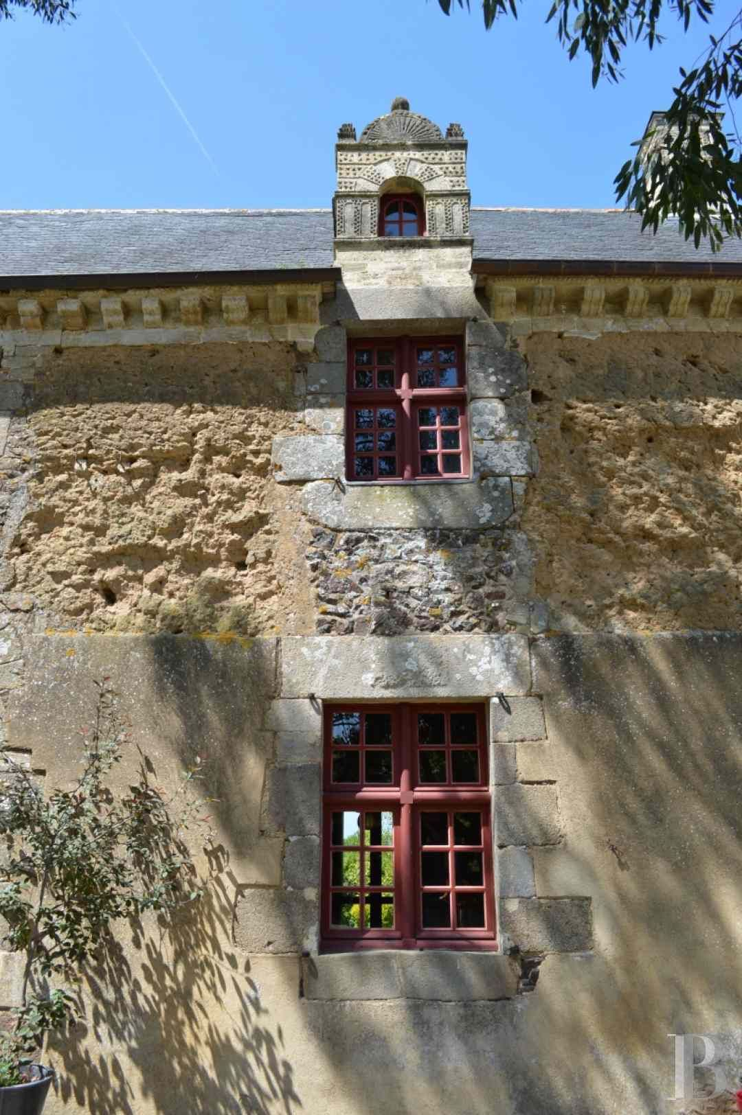 https://www.patrice-besse.co.uk/France-mansions-for-sale/brittany/property-rennes-saint-malo/