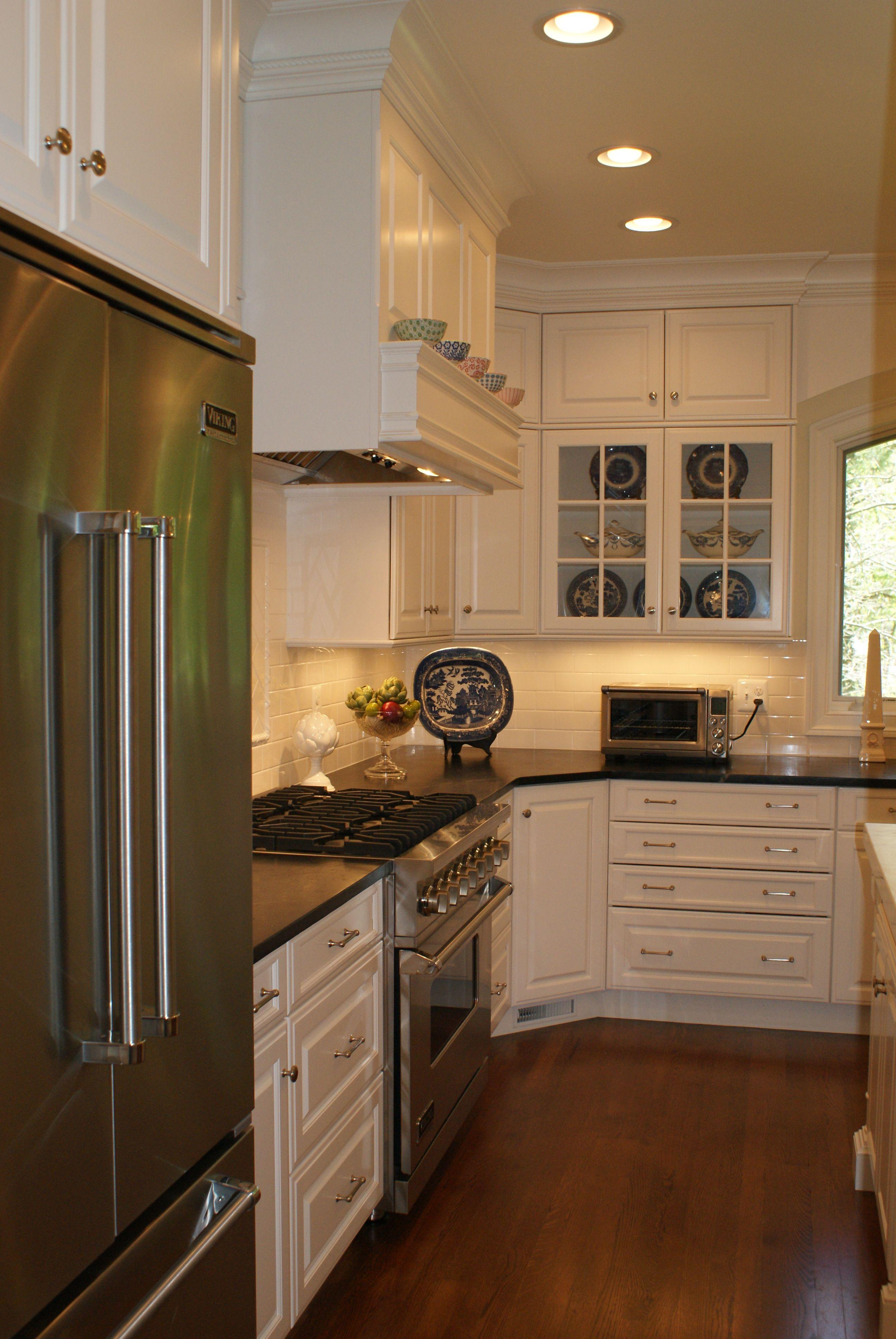 classic kitchen remodel classic kitchens kitchen kitchen remodel on kitchen interior classic id=52143