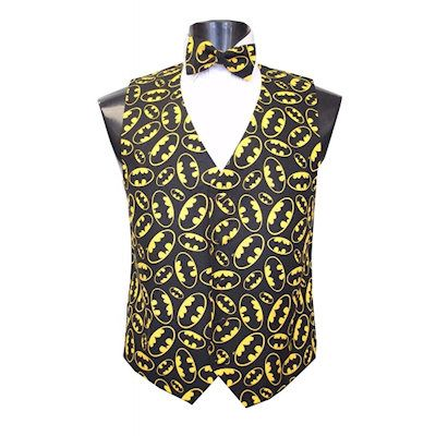 cheapest large discount best choice batman tuxedo | David's Formal Wear - Batman The Dark Night ...