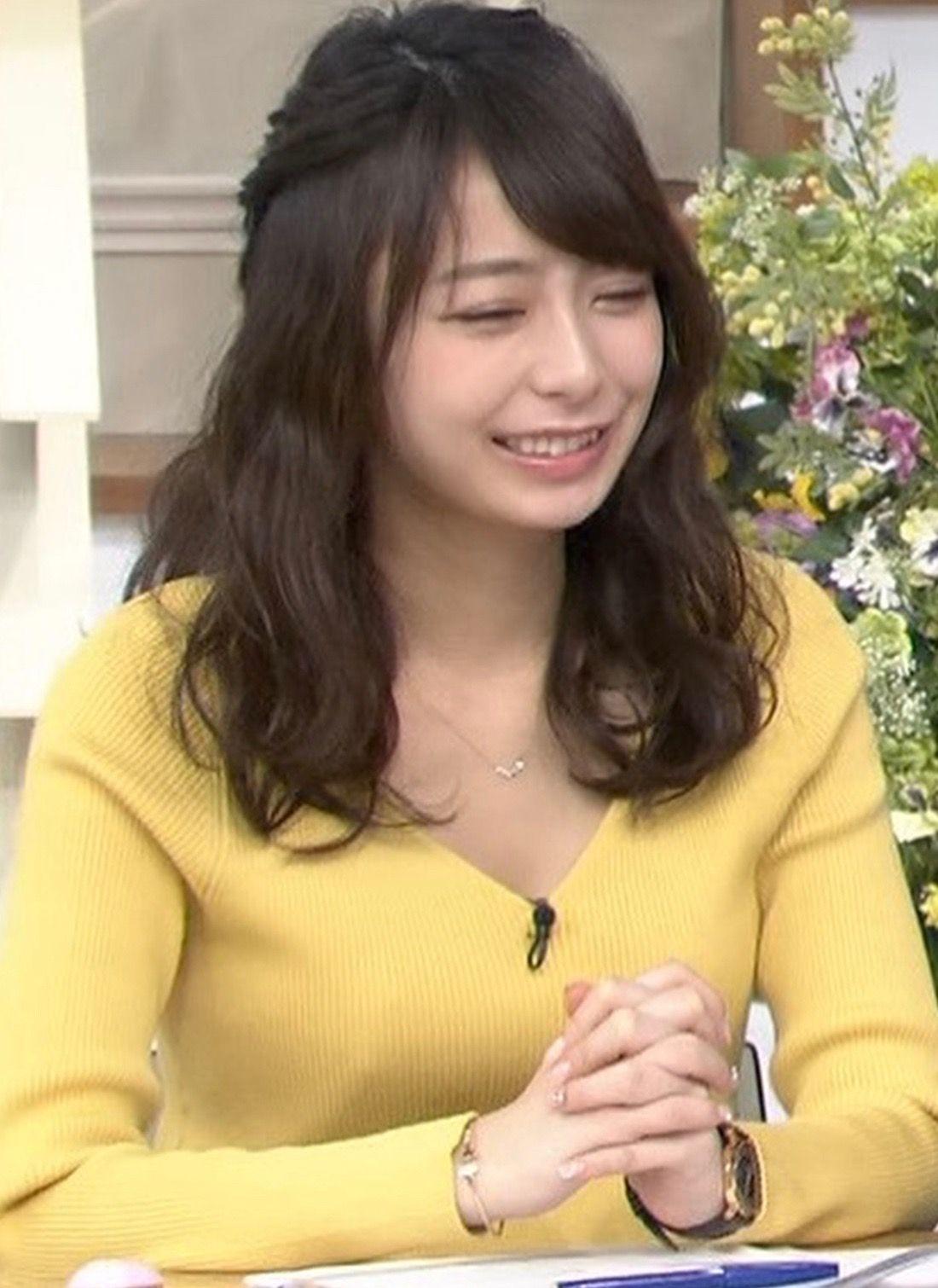 宇垣美里水着 taiga12160715 さんのボード「宇垣美里 黄色系」で、他にもたくさんのピンを見つけましょう。