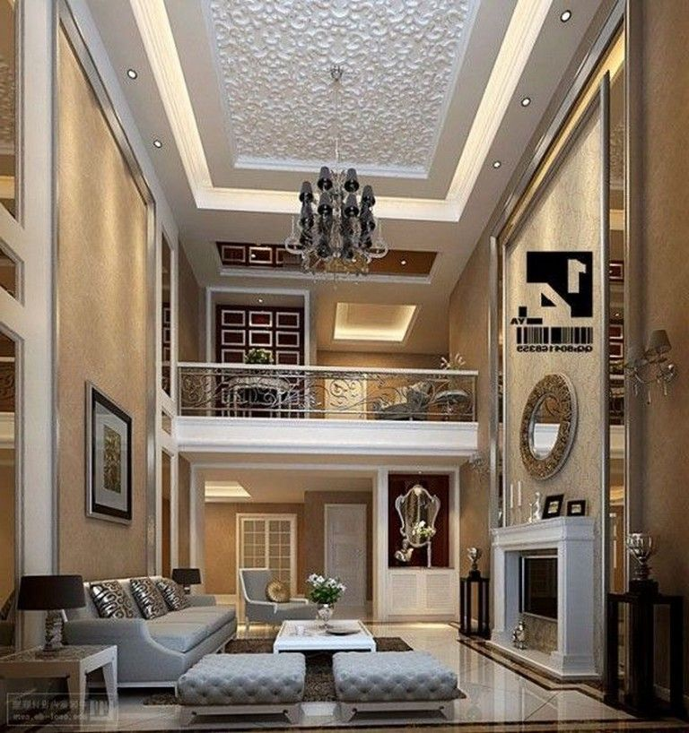 40 Stylish Gray Living Room Ideas For Amazing Home With Images