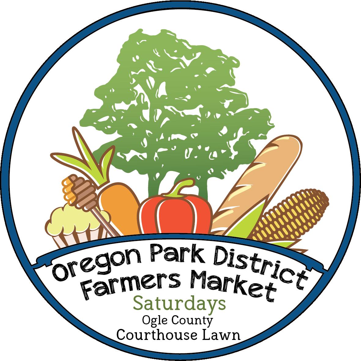 Stahr Media, LLC | Farmers market logo, Portfolio logo ...