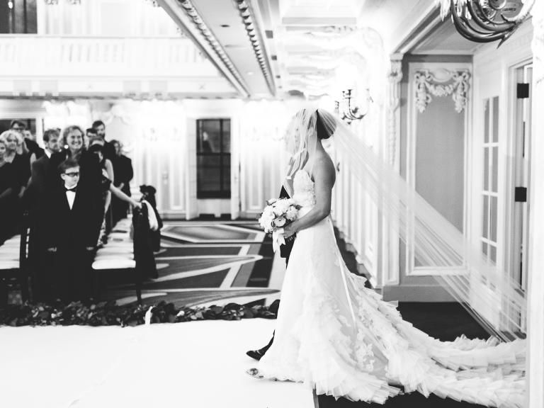Processional Songs For Wedding Party: 28 Wedding Traditions That Are Due For An Upgrade
