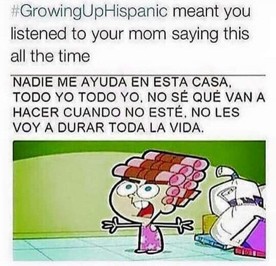 Teniendo Mama Mexicana Mexican Funny Memes Funny Spanish Jokes Funny Mom Memes