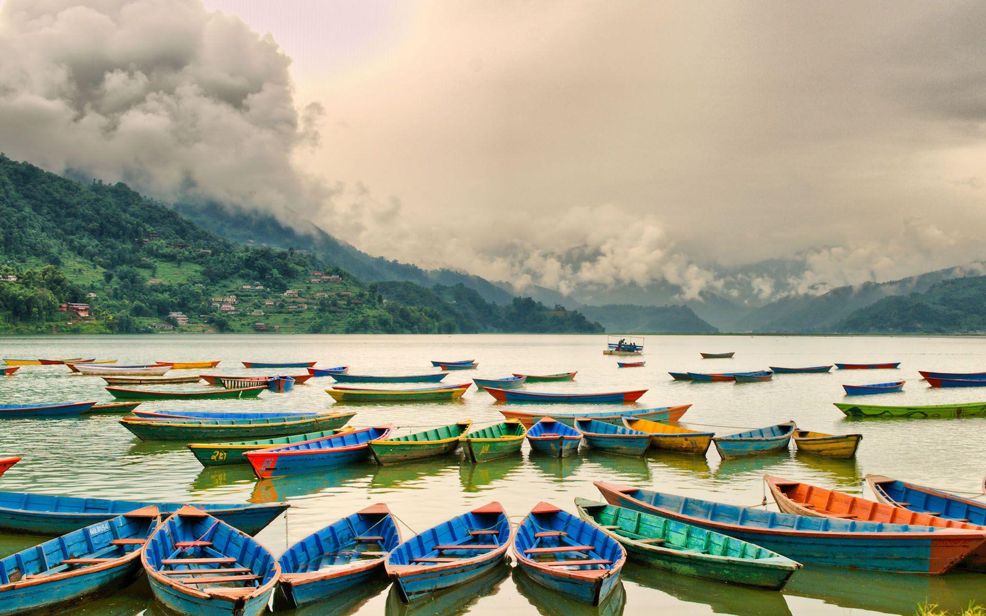 Day Trips Around Kathmandu Travel Agency In Kathmandu Pinterest