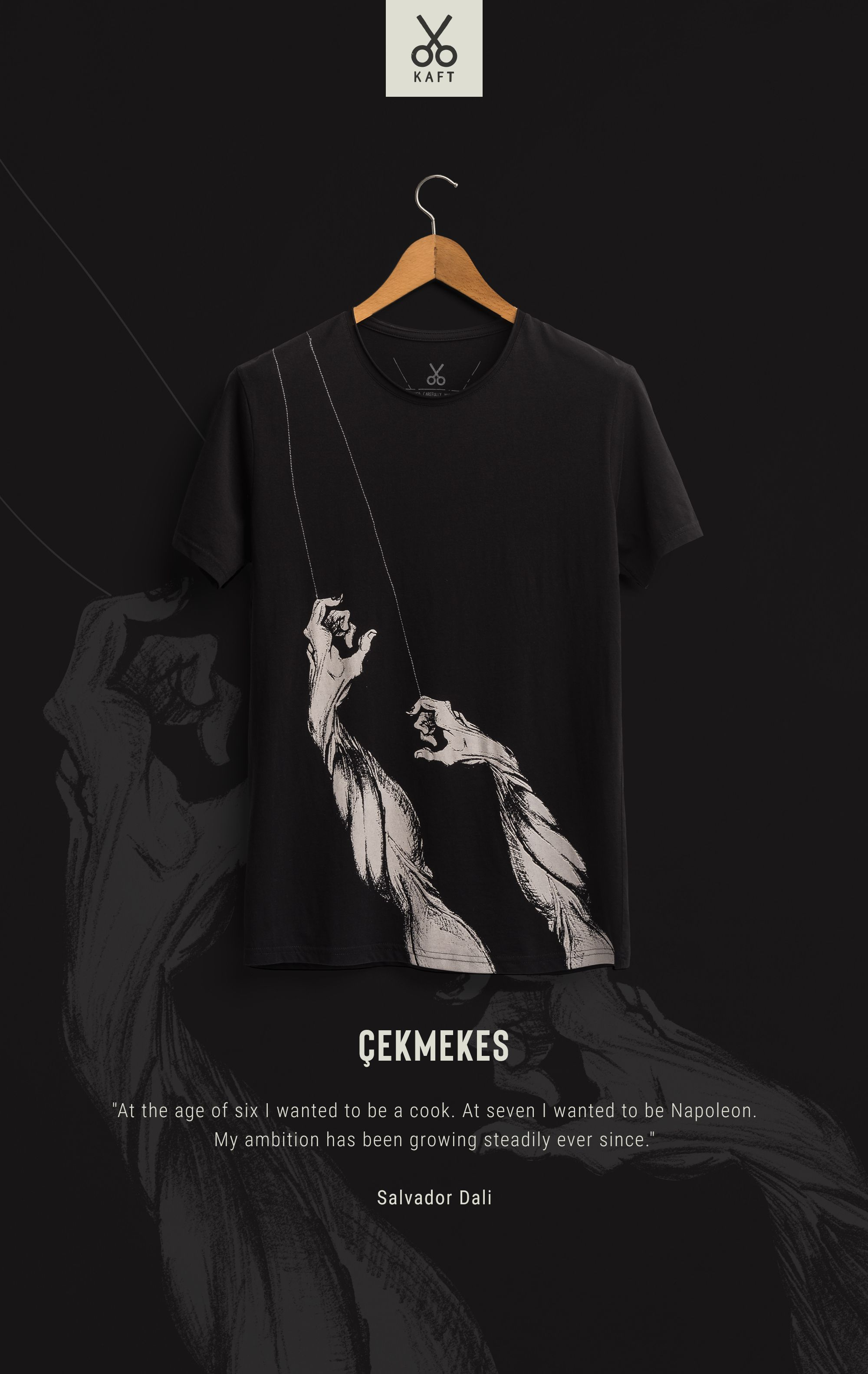 Cekmekes Os Tshirt 2020 Tisort