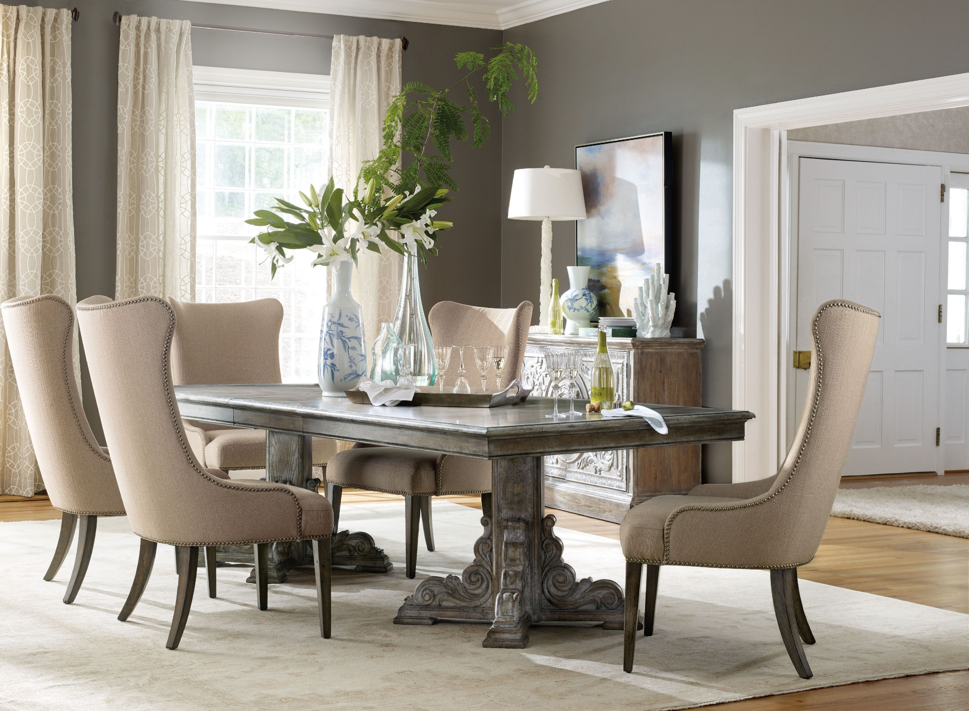 Superbe Dining Room Furniture San Antonio   Vintage Modern Furniture Check More At  Http://