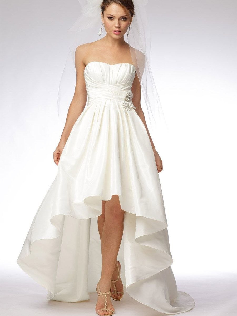 Pin by jen fabulous on wedding dresses pinterest short wedding