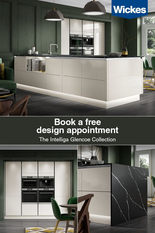 Help Designing A Room: Book Your Free Design Appointment Today. We're Here To