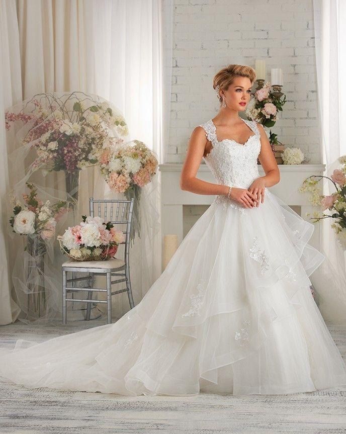 Bonny Wedding Dresses Style 432 432 1 033 00 Wedding