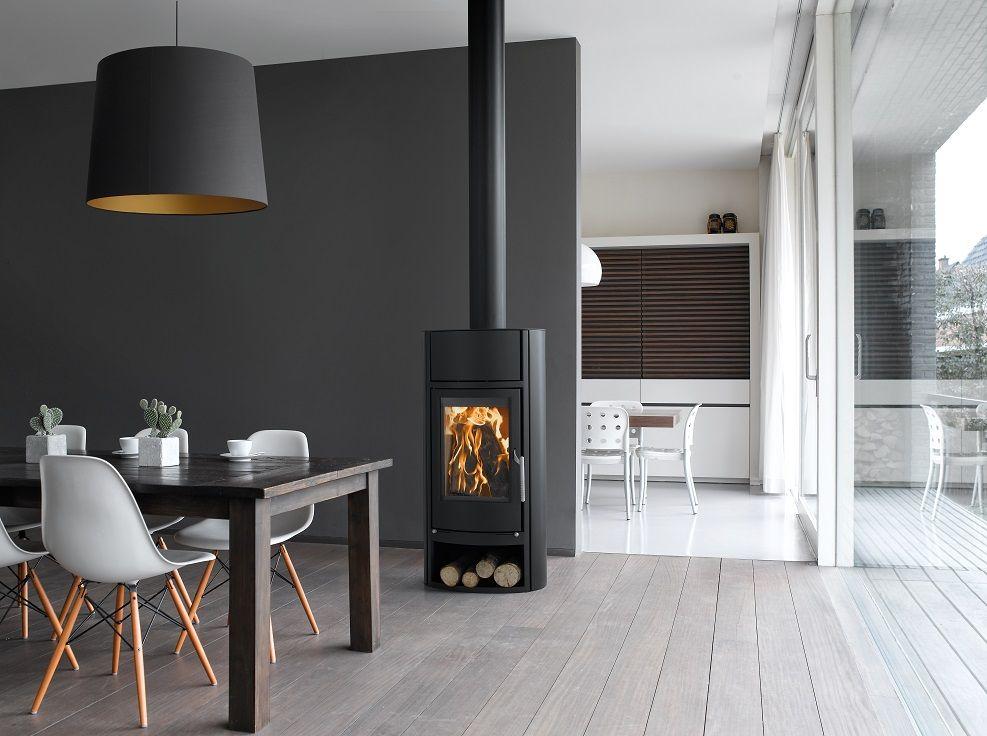 po le bois darios puissance nominale 5 5 kw marque supra po les bois supra. Black Bedroom Furniture Sets. Home Design Ideas