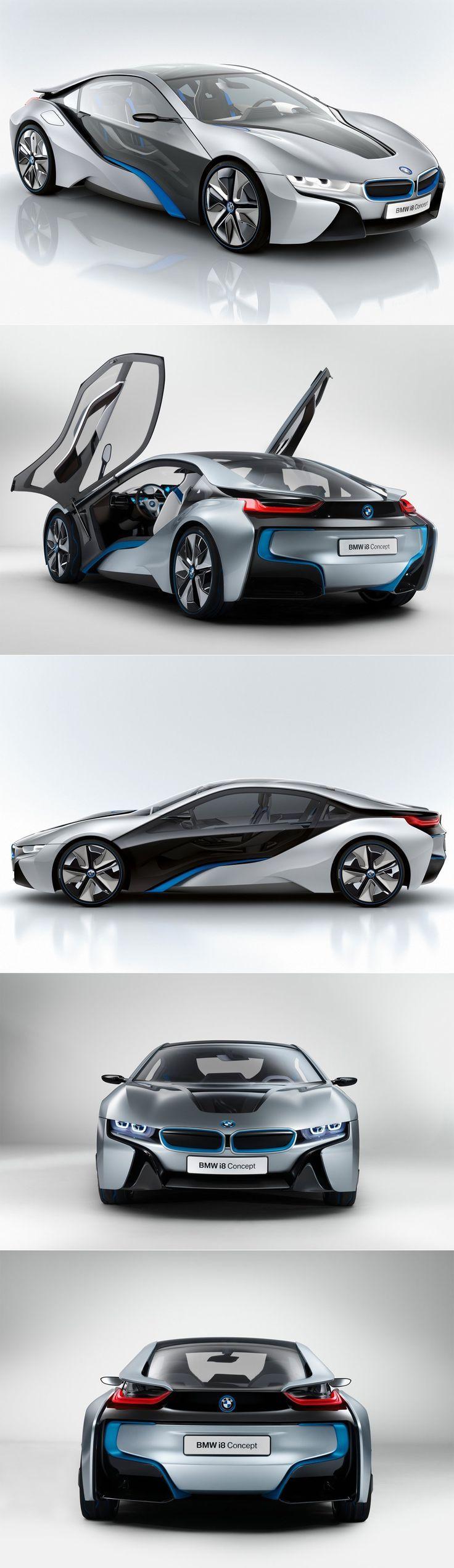 Nice BMW 2017: 볼만은 한데, 뭔가 허전... 미션 임파서블 : 고스트 프로토콜 ★★★☆☆ Car24 - World Bayers Check more at http://car24.top/2017/2017/04/10/bmw-2017-%eb%b3%bc%eb%a7%8c%ec%9d%80-%ed%95%9c%eb%8d%b0-%eb%ad%94%ea%b0%80-%ed%97%88%ec%a0%84-%eb%af%b8%ec%85%98-%ec%9e%84%ed%8c%8c%ec%84%9c%eb%b8%94-%ea%b3%a0%ec%8a%a4%ed%8a%b8-%ed%94%84-2/