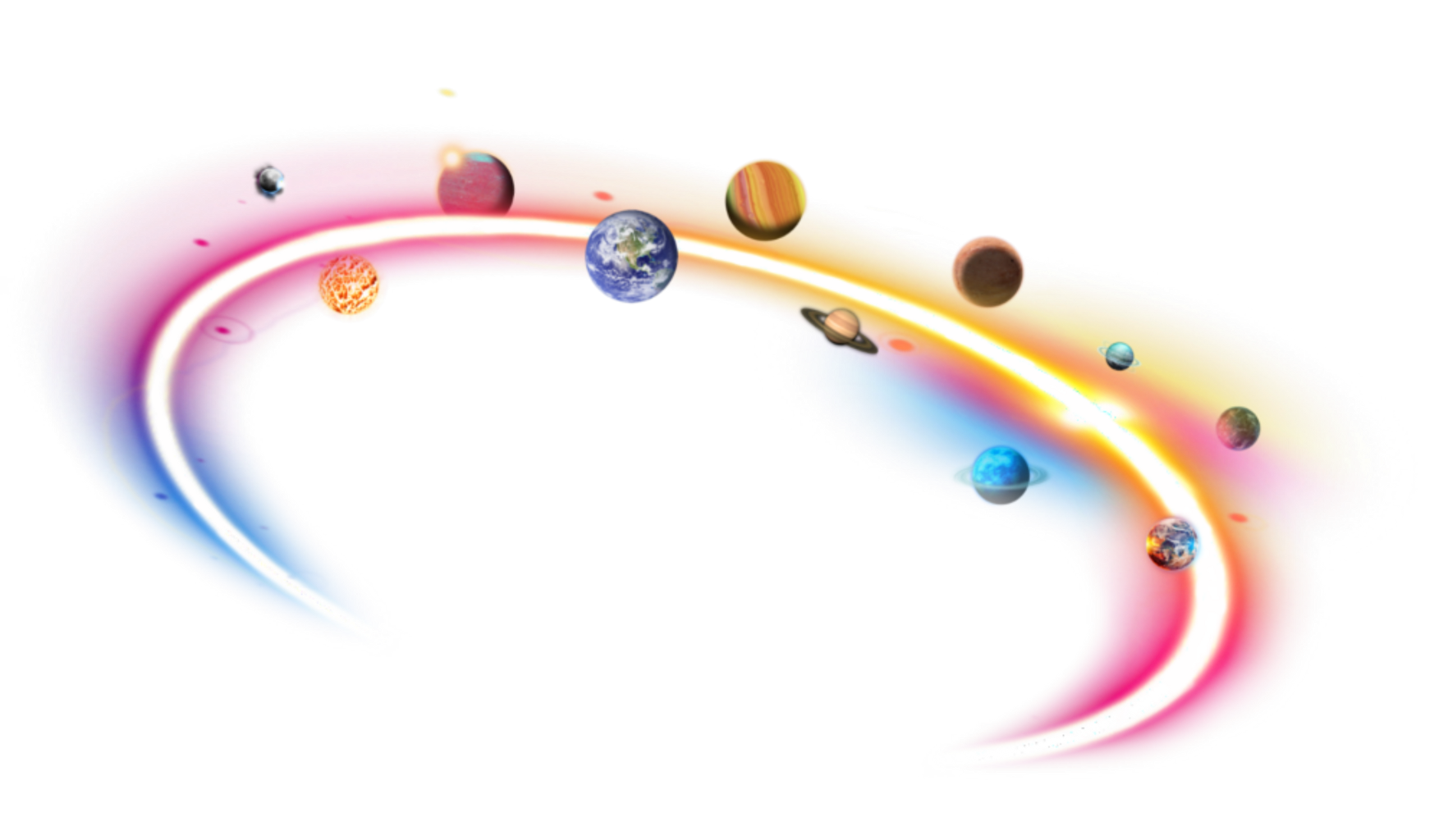 Discover The Coolest Halo Planets Freetoedit Stickers Picsart Editing Background Overlays