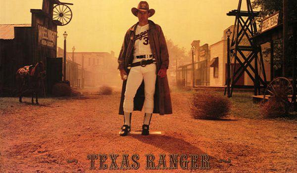 Nolan Ryan Nike Poster Texas Rangers Nike Poster Sport Poster