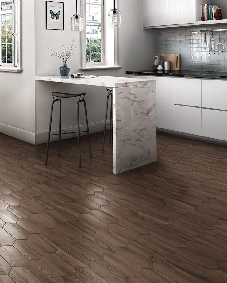 30 kitchen floor tile ideas best of remodeling kitchen