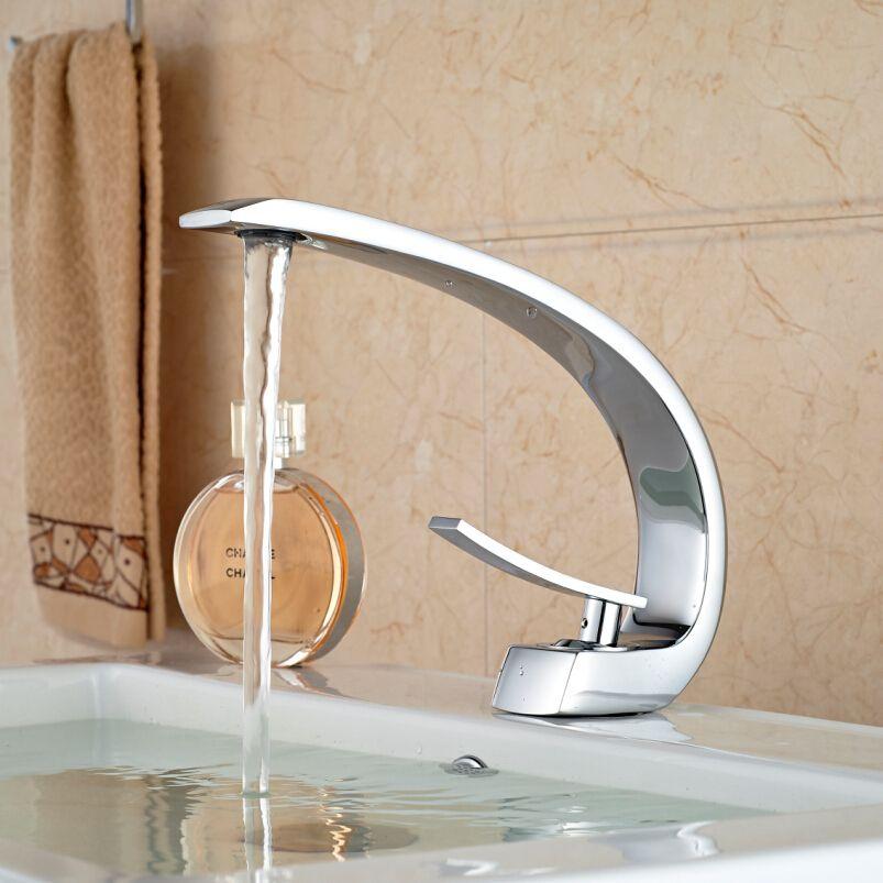 designer bathroom furniture download designer vanity units for bathroom  intended for stylish home designer bathroom furniture