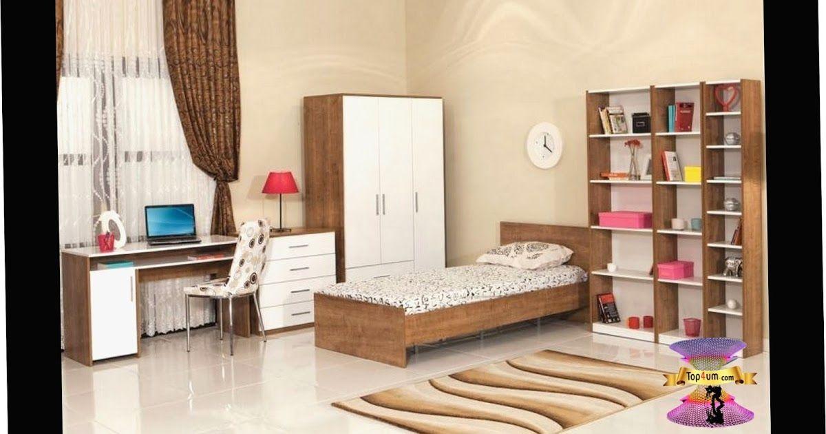 اشكال غرف اطفال من افضل محلات غرف الاطفال موديل 2021 أظهرت كثير من الدراسات والأبحاث أن ألوان وتصاميم غرف نوم الأطفال لها تأثير كبير Furniture Home Decor Home