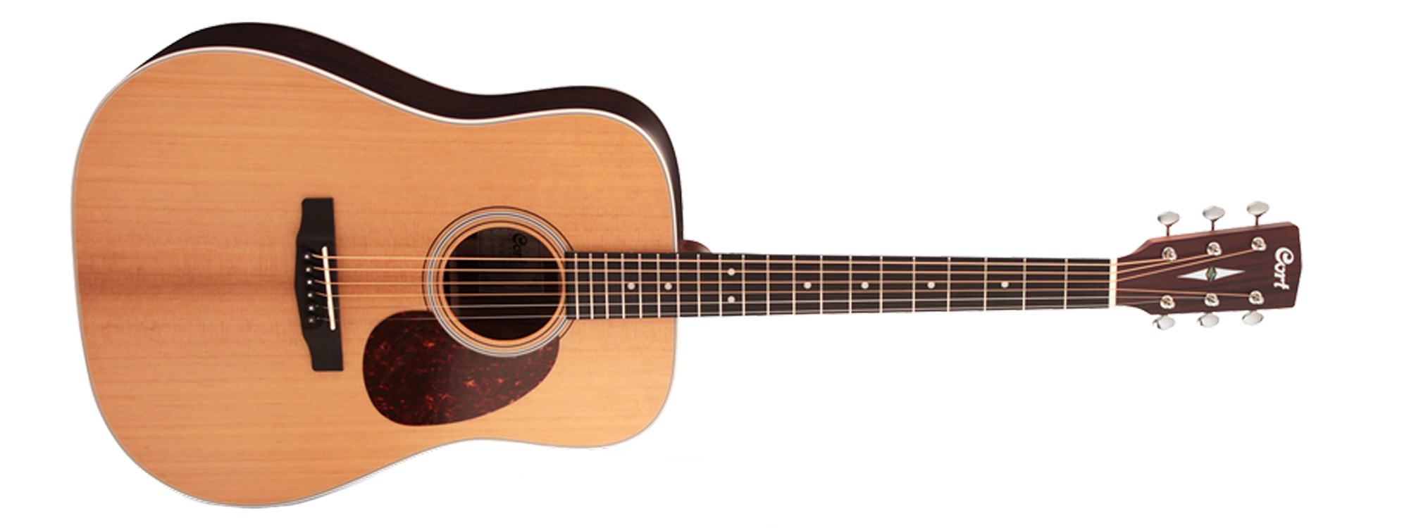 Pin Van Richards Guitars Richards Guit Op Richards Guitars