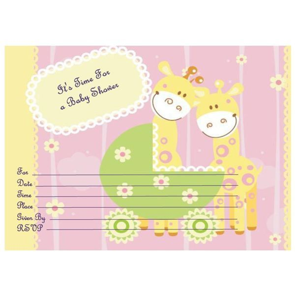 baby shower invitations free baby shower invitations templates simple