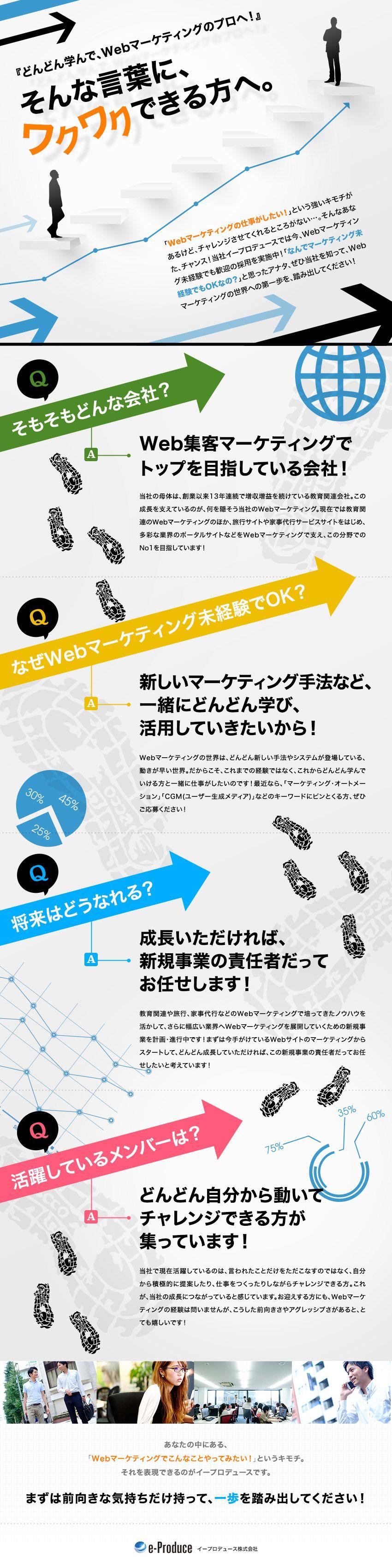 Nimura Daisuke Web Artworks On Tumblr ブックデザイン