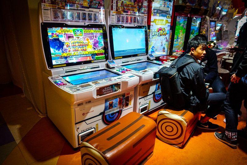 Игровые автоматы для работников игровые автоматы играть бесплатно семёрки