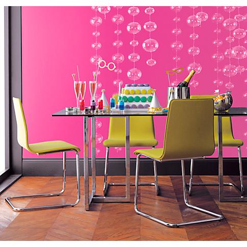 Silverado Rectangular Dining Table In Dining Tables Cb2