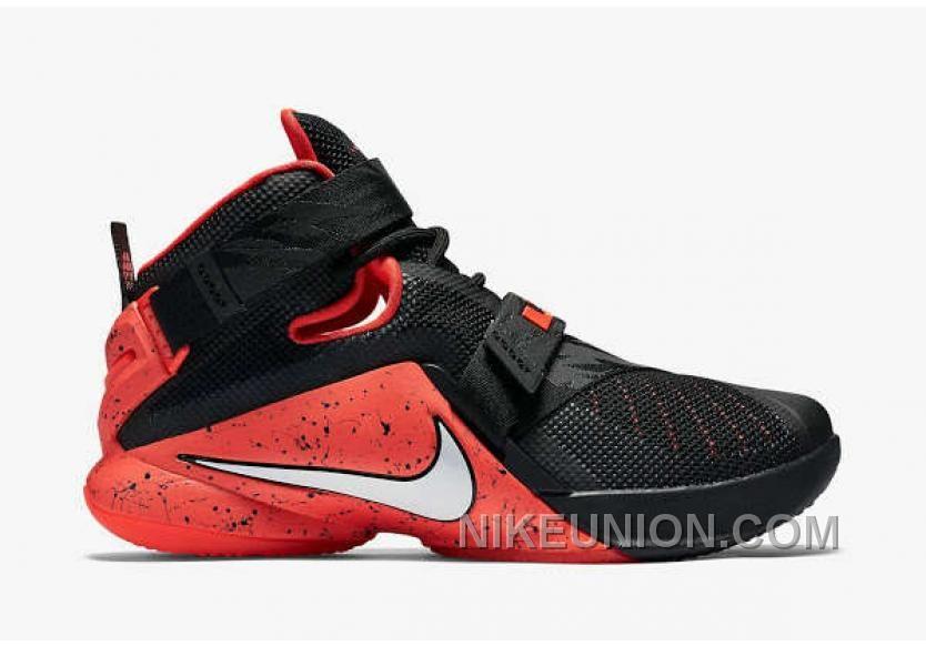 sports shoes 700b4 cb027 httpwww.nikeunion.comcheap-nike-lebron-
