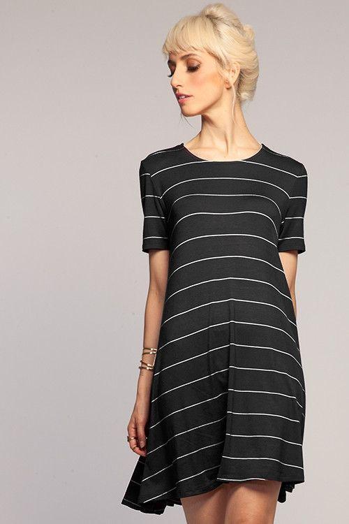 On Sale--Jaden Dress
