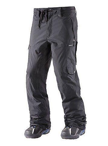 спортивные брюки мужские купить в костанае