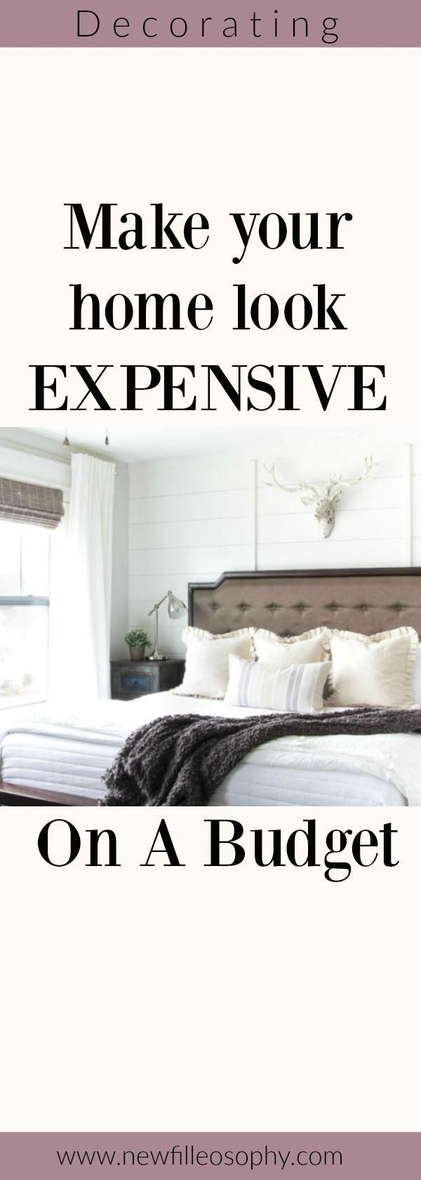 Cheap Home Decor Eclectic – SalePrice:47$