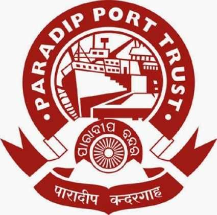Paradip Port Trust Recruitment 2015 :- http://recruitmentlauncher.com/paradip-port-trust-recruitment/7118/  A latest notification about Paradip Port Trust Recruitment 2015 has been unfolded by the Paradip Port Trust, Odisha for the engagement of Chief Officer (Flotilla) and Engineer-in-Charge (Tug).