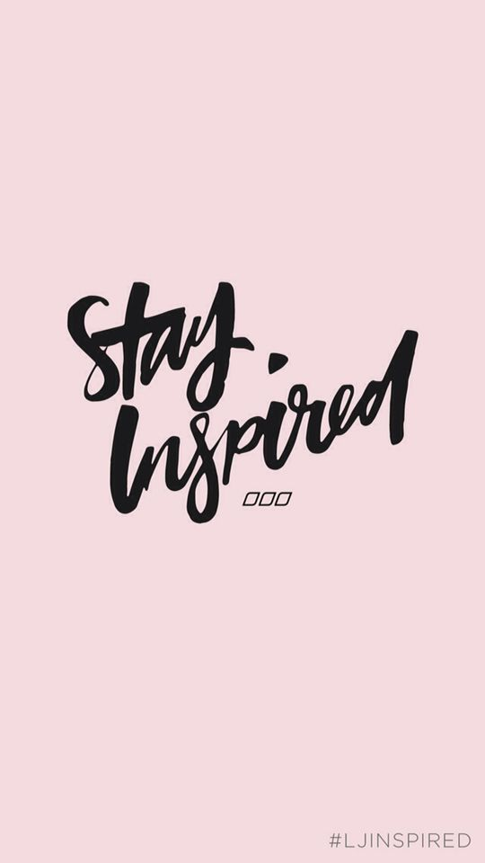 LORNA JANE | Business tips and inspiration | Fitness ...