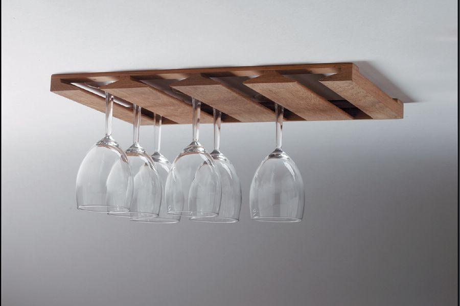 wine rack plan - Recherche Google