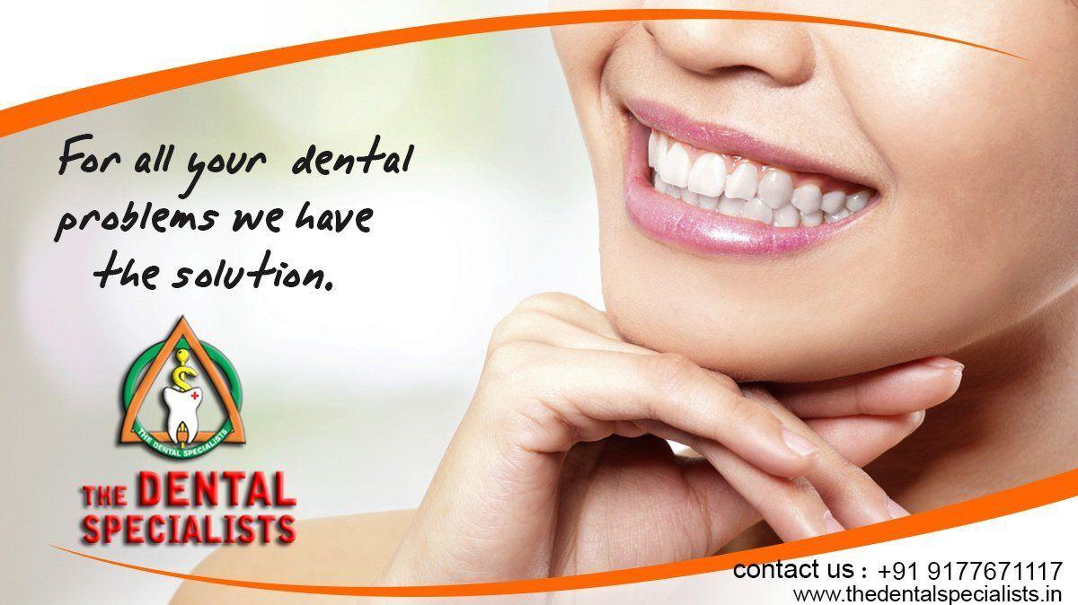 Aware Tooth Decay Masks dentistryworld