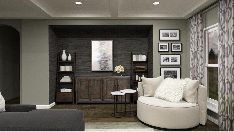 Top 10 Dallas Interior Designers With Images Dallas Interior