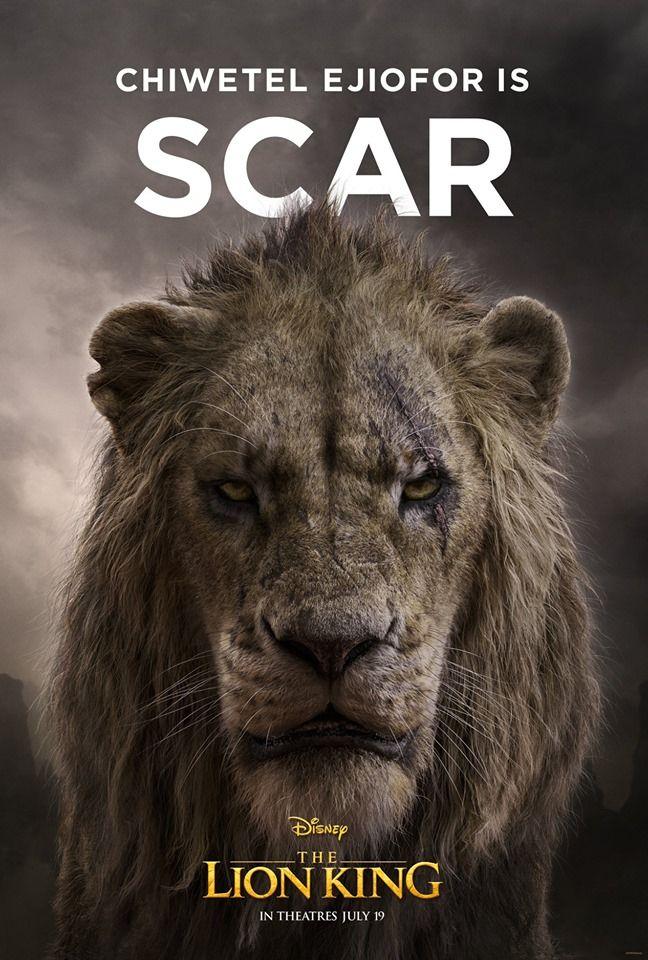 the lion king 2019 online subtitrat in romana hd gratis