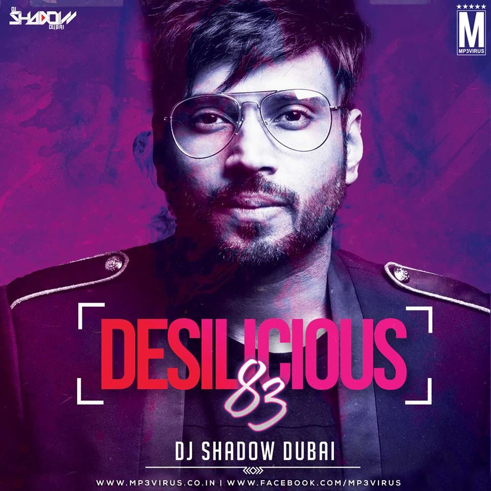 breakup mashup 2018 dj shadow dubai mp3 download 320kbps