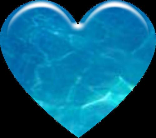 I Love Heart Happy Heart My Love My Heart Blue Pretty Hearts Png 500x441 Png Download Blue Heart Emoji Blue Heart Heart Emoji