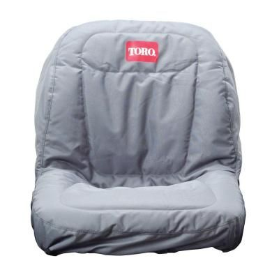 Toro Seat Cover without Arm Rest | Products in 2019 | Baby