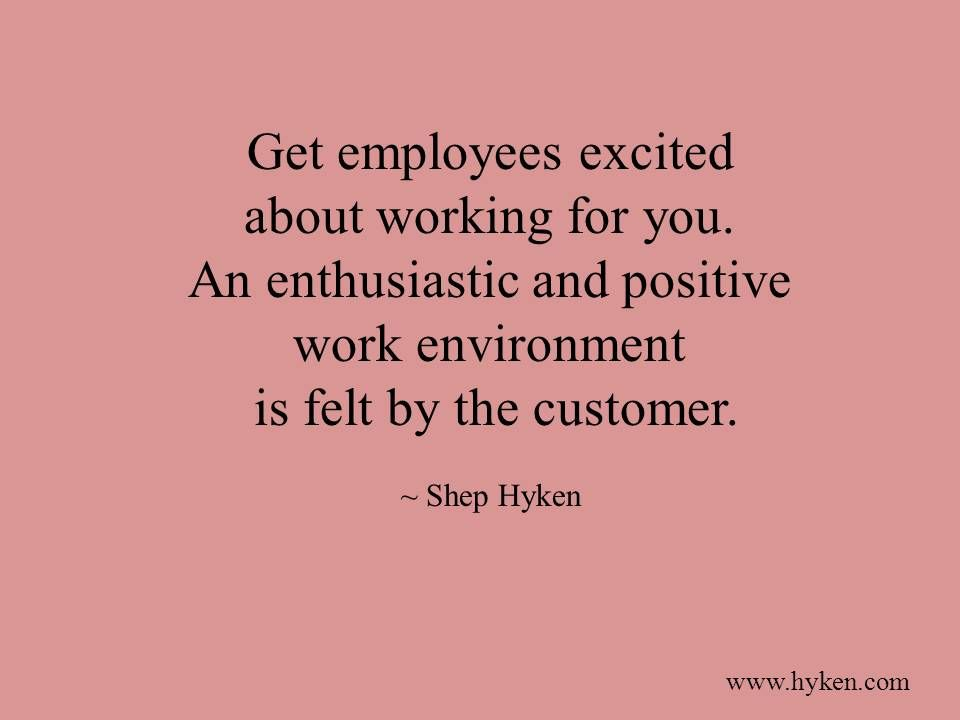 Customer Service Tip | Business and Customer Service Quotes ...