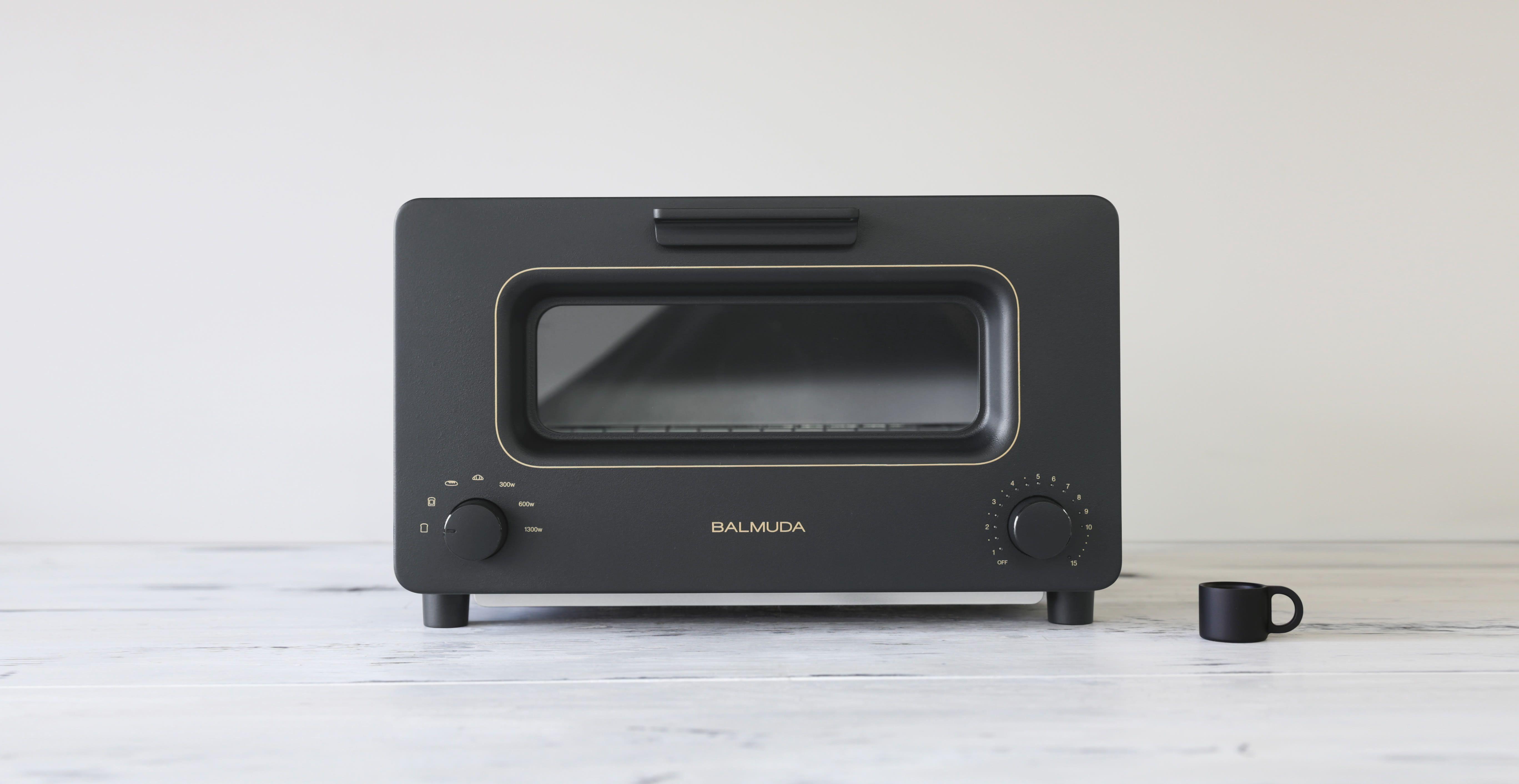kitchens and hard slice toasters drive kitchenaid pin toaster