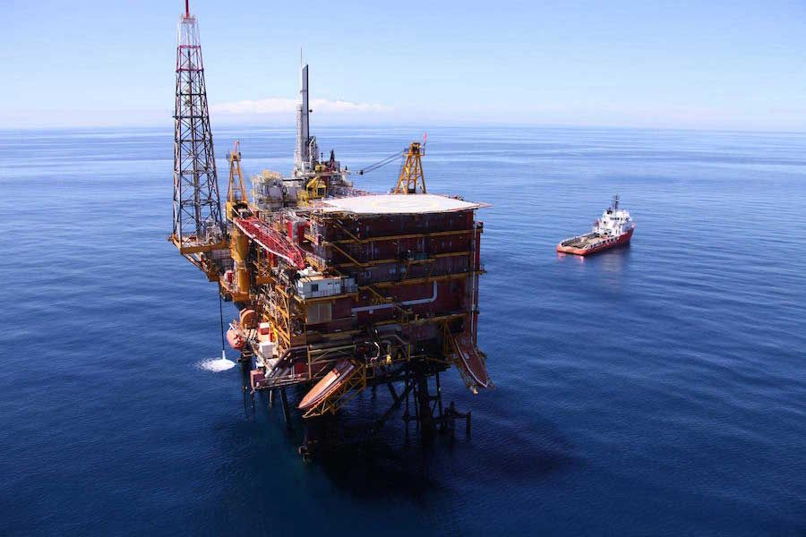 Archer awarded Peregrino extension by Equinor Corporate