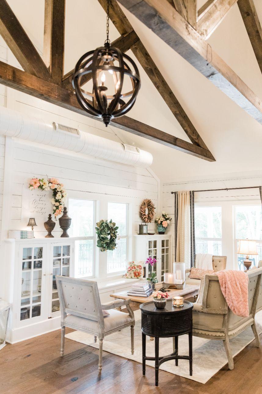 Modern Farmhouse Style Wedding Venues Near Austin   Modern ...